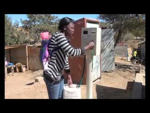 Efforts to combat malaria receives major boost