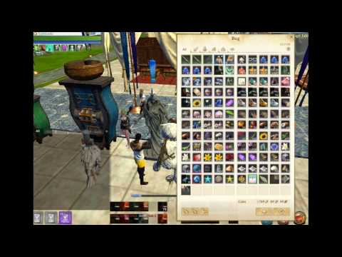 upgrading 12 Nui's Diadems to mythic will any go? Archeage