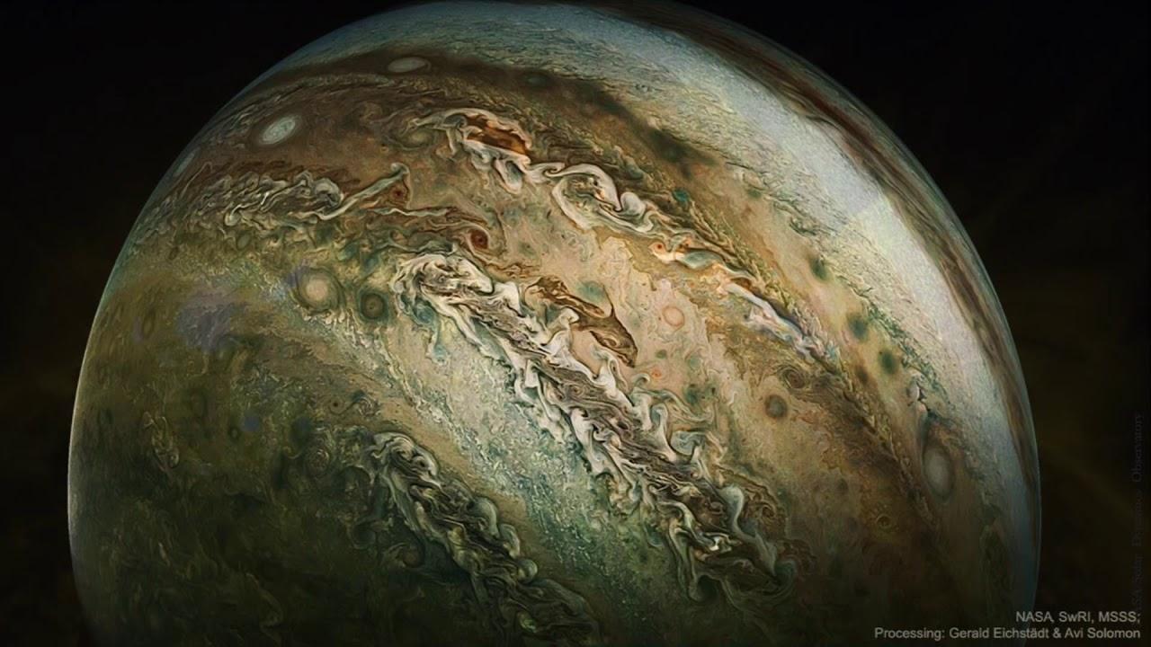 Cultura Cosmocientífica: Estrellas y la química del universo | #CdeCosmos