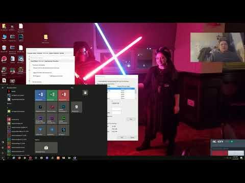 Graphics Card Nvidia GPU Crash Windows 10 8 7 FIX