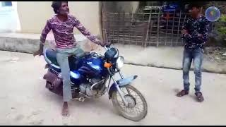 Indian Drunken people compilation| Funny moments| Lockdown Drunk people| Funny fails