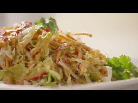 Japanese Salad Dressing | Dressing Recipes | Allrecipes.com