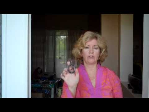 How to take a Feng Shui Compass Reading* from Your Front Door (Video)