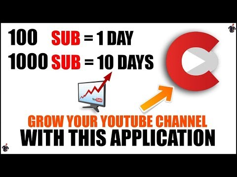 How To Complete 1000 Subscribers + 4000 Watch Time || Promote Your Youtube Channel Free [ Hindi ]