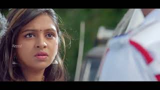 New Release English Full Movie 2018 | First Indian Zombie Movie Dubbed in English 2018 | Full HD