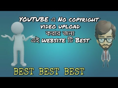 How To Find No Copyright Videos For Free   Trusted Website   NCS Video  