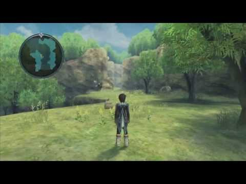 [DOWNLOAD] Tales of Xillia COLLECTOR'S EDITION Gameplay PS3 [DUPLEX] [TORRENT]