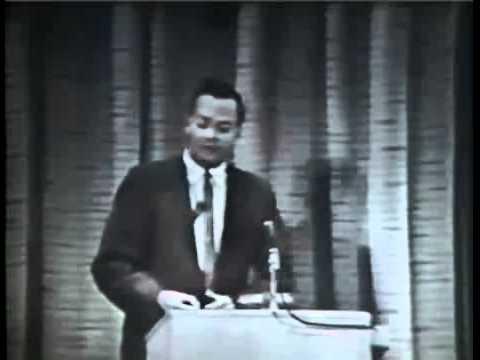 Feynman: 'Greek' versus 'Babylonian' mathematics