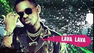 LAVA LAVA Live In kigoma drop