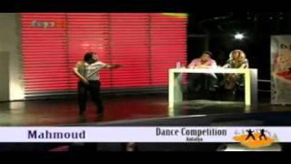#x202b;مسابقه رقص خردادیان در تلویزیون Tv Persia#x202c;lrm;