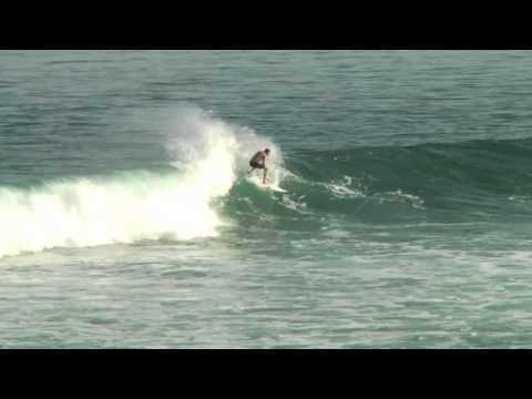 Canggu in Bali - Learn to surf holiday in Bali.