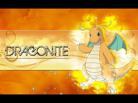 Dragonite & Dragonair | Easy Find in Pokémon GO