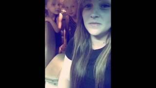 Mom Rap Trap Queen Parody-Cali Daniels