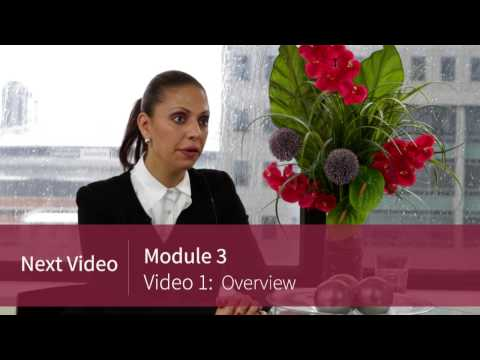 2.4 Divorce and the Law - Overseas Marriages and Divorces
