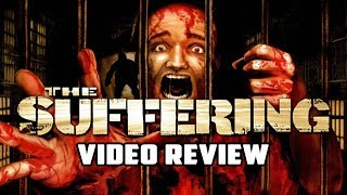 The Suffering PC Game Review