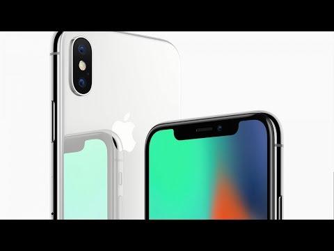 MacBreak Weekly 575: The New iPhones Are Here!