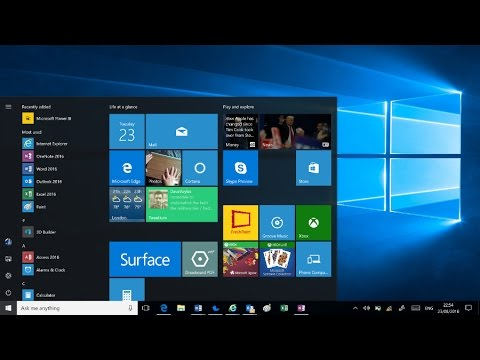 How To Make Your Windows 10 Faster | Best Settings for Power Users & Gaming