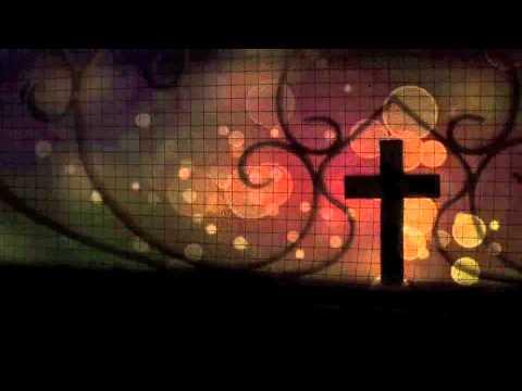 Jordan Worship Background Loop [HD]