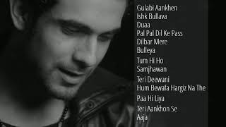 Best of Sanam | Sanam songs Jukebox | All time best of Sanam | Sanam Puri Songs | Top songs of Sanam