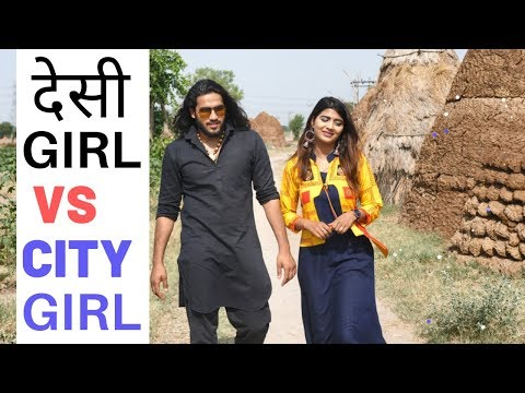 Xxx Mp4 Desi Girl VS City Girl Desi On Top Sonika Singh Rohit Sehrawat 3gp Sex