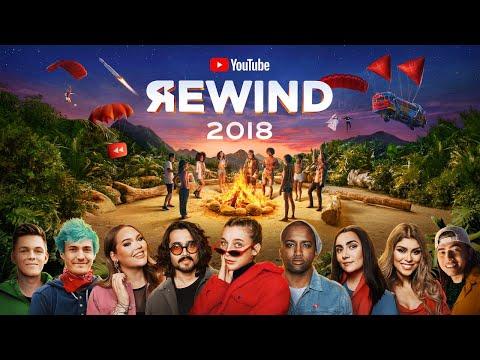 Xxx Mp4 YouTube Rewind 2018 Everyone Controls Rewind YouTubeRewind 3gp Sex
