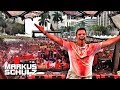 Markus Schulz Live From Ultra Music Festival 2016 mp3