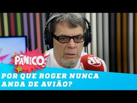 Xxx Mp4 Roger Moreira Explica Por Que NUNCA Anda De Avião 3gp Sex