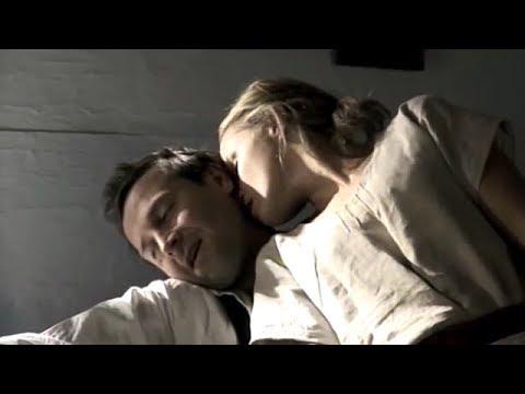 Xxx Mp4 BLUE BIRD Cały Film PL Short Love Movie 3gp Sex