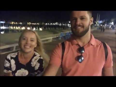 French Riviera, Cannes, Nice, Monaco. Cote d'Azur Trip 2016