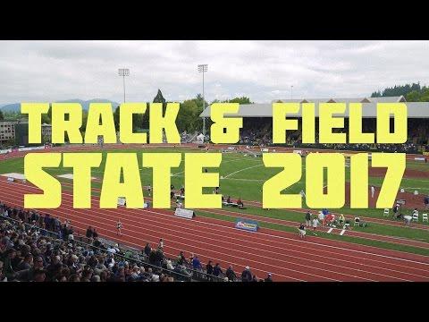 Track State 2017