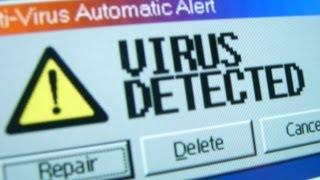 Download O Baixaki tem vírus ?? Video