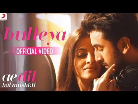 Xxx Mp4 Bulleya – Ae Dil Hai Mushkil Aishwarya Ranbir Anushka Fawad 3gp Sex