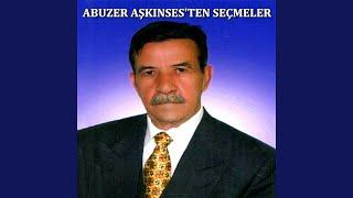 Osman Sabre (1.Bölüm)