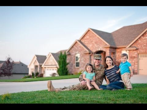 va loan requirements - Va loan Guidelines 2017