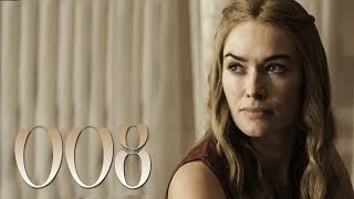 Download Game of Thrones - Character Tributes 8 - Cersei Lannister Video
