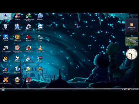 Windows Vista Home Premium RTM (Dutch) in VMware Workstation Pro!