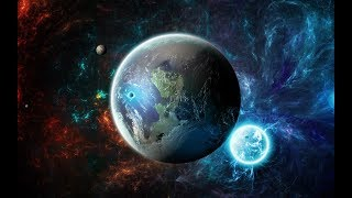 Finding Earth Like Planet - Full Documentary HD (Advexon) #Advexon
