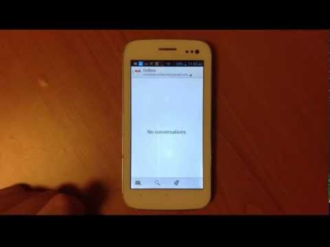How To Resend Email On Android Phone And Tablet