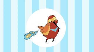 Parrot Dance | Animation Meme | Thank you for 45k!!!