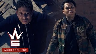 """Lil Bibby """"We Are Strong"""" feat. Kevin Gates (WSHH Exclusive - Official Music Video)"""