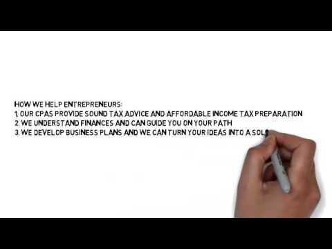 NYC Income Tax  Preparer New York New York | (212) 939-7512