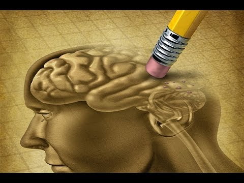 Dementia Treatment A complete cure with Life style modifications and natural home remedies