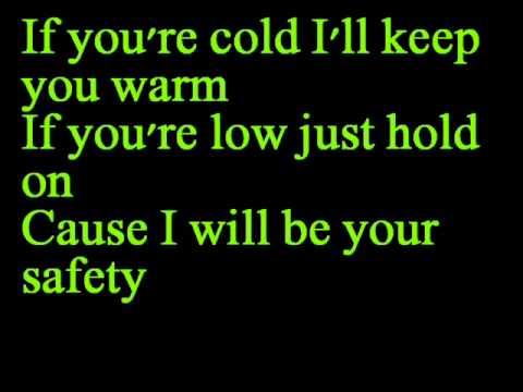 DIDO-Don't Leave Home Lyrics