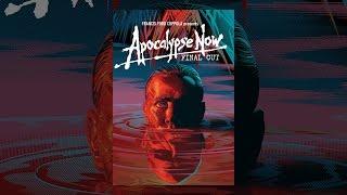 Apocalypse Now (Final Cut)