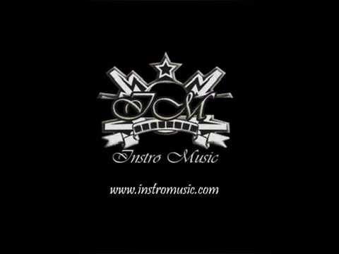 free instrumental windows movie maker for mac