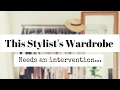 Bored by your wardrobe? Me, too! Let's fix it!