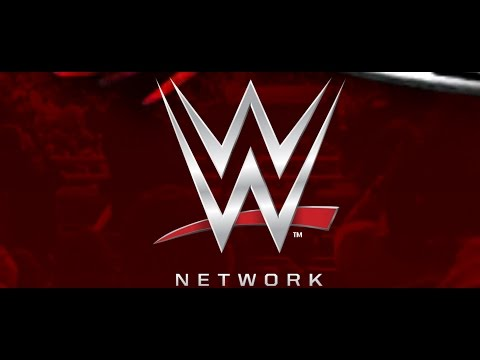 Major Issues With WWE Network - HACKERS Involved - Exposed WWE Network in Major Trouble