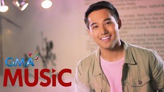 1 Like | Ken Chan | Official Music Video
