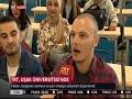 Download  Tolga Akkuş - Uşak Üniversitesi (TRT Haber) MP3,3GP,MP4