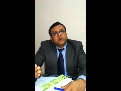 06 How to choose right pediatrician for your newborn child - Dr. Vikas Agarwal